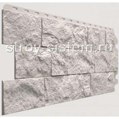 Панель фасадная Docke Fels Камень артик 1052х425 мм