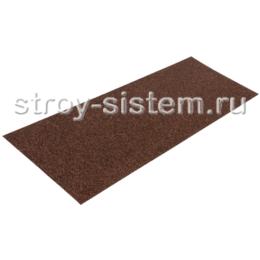Лист плоский Luxard пробка 600x1250 мм