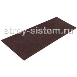 Лист плоский Luxard мокко 600x1250 мм