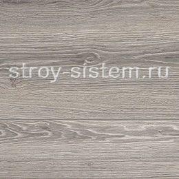 Плоский лист с покрытием серый дуб 0,45 мм