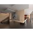 Панель акустическая SAB Acoustic Premium Baffle 50мм (1200 х 600)