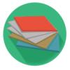 Гипсокартон и листовые материалы