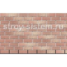 Фасадная плитка Docke Premium Brick Песчаный