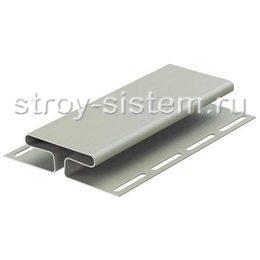 H-профиль Docke Premium Халва 3000 мм
