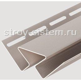 Внутренний угол Docke Premium Халва 3000 мм