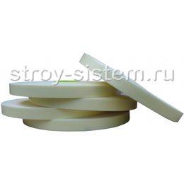 Лента уплотнительная ППЭ самоклеющаяся, с высокой адгезией 30х3х20м