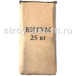 Битум БНК 90/30, 25 кг