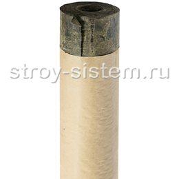 Рубероид РКК-350, 10 м2