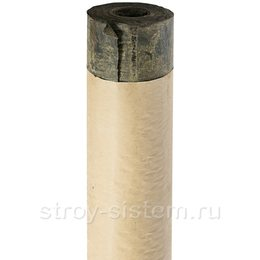 Рубероид ТУ РПП-300, 15 м2