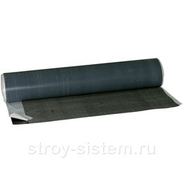 Ковер подкладочный ANDEREP PROF 1х40 м