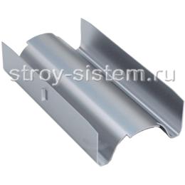Удлинитель АкустикГипс / AcousticGyps для ПП 60х27