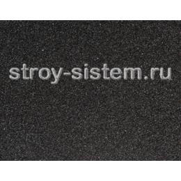 Ковер ендовый Технониколь Shinglas Черный