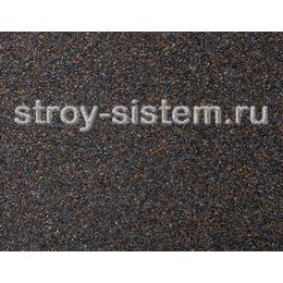 Ковер ендовый Технониколь Shinglas Коричнево-серый