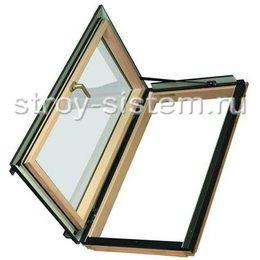 Сервисное окно Fakro FWR U3 правое 940х1180 мм