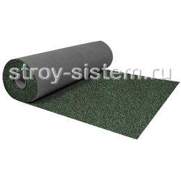 Ковер ендовый Katepal Pintari зеленый