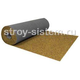 Ковер ендовый Katepal Pintari Золотой Песок
