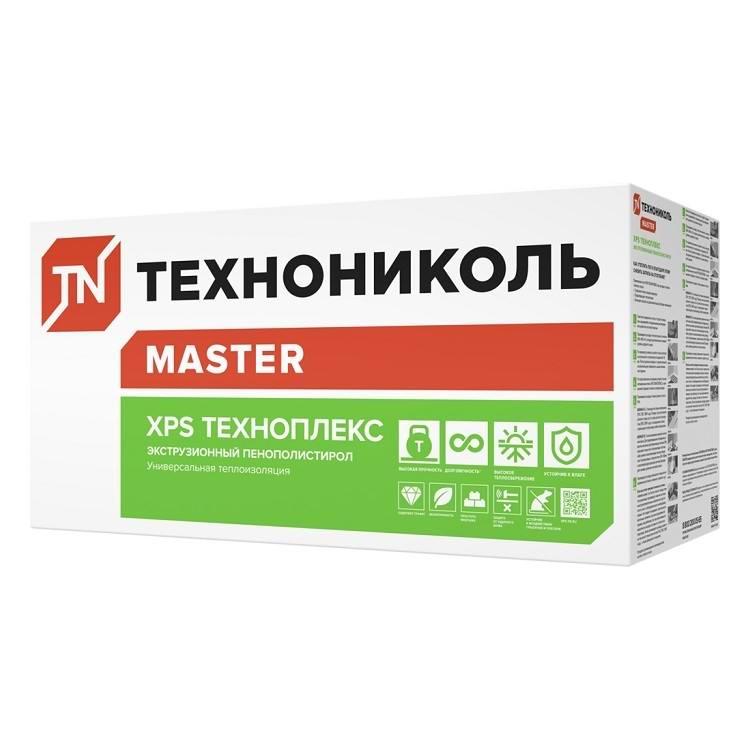 Технониколь Минск Интернет Магазин